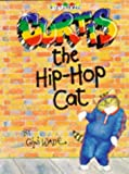 img - for Curtis the Hip-hop Cat book / textbook / text book