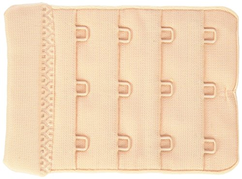 dritz-softsealtm-bra-extender-beige-2-1-4