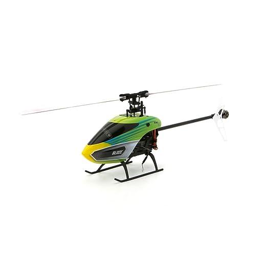 Amazon com: Blade 230s BNF Vehicle: Toys & Games
