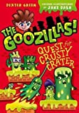 The Goozillas!: Quest for Crusty Crater