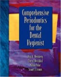img - for Comprehensive Periodontics for the Dental Hygienist book / textbook / text book