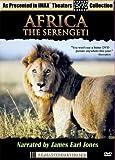 Africa the Serengeti