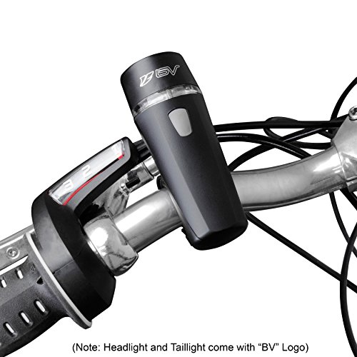 Buy bicycle headlight