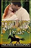 img - for Fortune's Pride (The Fortunes) book / textbook / text book