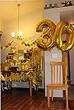 Langxun 40