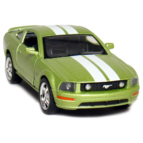 5-2006-ford-mustang-gt-with-stripes-138-scale-green