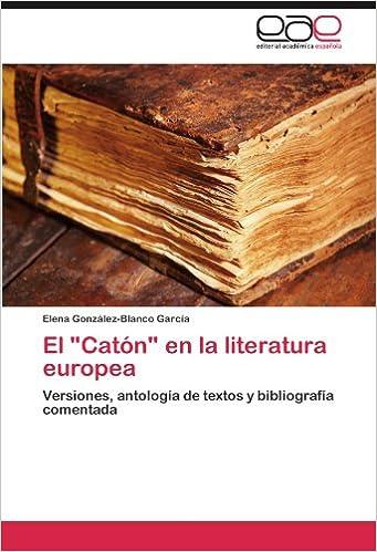Book El
