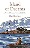 img - for Island of Dreams: A Personal History of a Remarkable Place book / textbook / text book