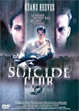 Suicide Club [FR Import]