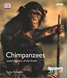 Chimpanzees, Tamsin Constable and Dorling Kindersley Publishing Staff, 0789471531