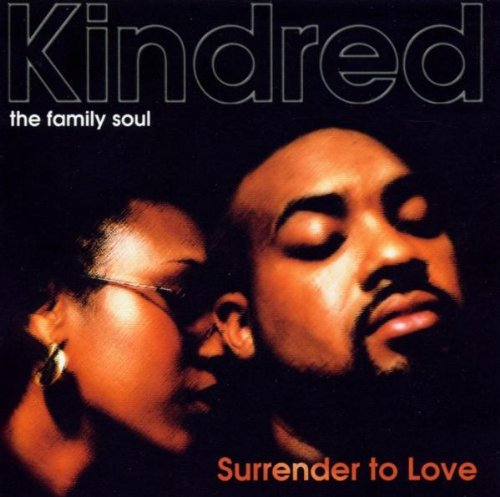 kindred the family soul surrender to love download free
