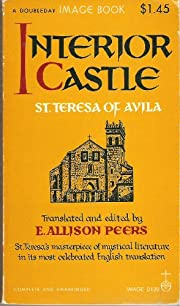 Teresa of Avila: The Interior Castle av…