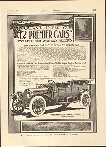1912-premier-series-m-indianapolis-in-auto-ad-asb-tire-protectors