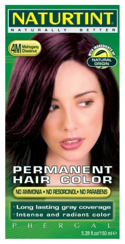 how long does it take for a letter to arrive permanent hair color 4m mahogany chestnut 5 45 oz 50086