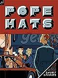 Pope Hats #4
