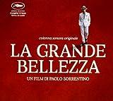 Grande Bellezza (Original Soundtrack)