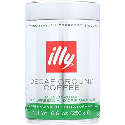 illy-caffe-coffee-coffee-espresso-and-drip-ground-medium-roast-decaf-88-oz-case-of-6