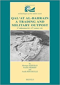 ??ONLINE?? Qal'at Al-Bahrain. A Trading And Military Outpost: 3rd Millenium B.C.-17th Century A.D. (Indicopleustoi). onstage estan blank Applied Lineas