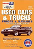 Edmund's Used Cars and Trucks, St Martins, 0877596751