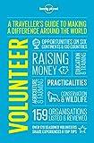 Volunteer (Lonely Planet)