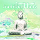 Buddhattitude - Himalaya