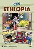 Ethiopia (Worlds Together)