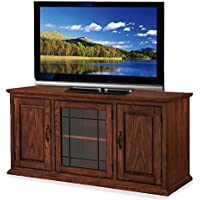Leick 80350 Riley Holliday TV Stand