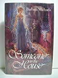 Someone in the House, Barbara Michaels, 0396080227