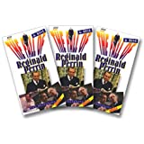 Fall & Rise of Reginald Perrin