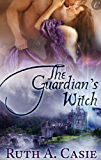 The Guardian's Witch (The Stelton Legacy)