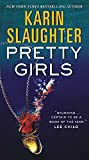 Pretty Girls by  Karin Slaughter in stock, buy online here