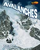 Avalanches, Michael Woods, 0822568624
