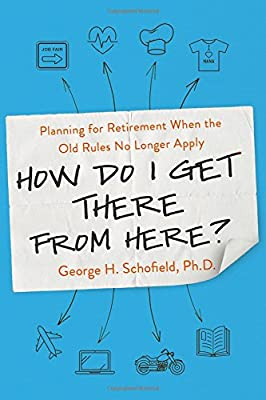 George H. Schofield Ph.D. (Author) (4) Publication Date: August 17, 2017   Buy new: $16.95$13.90 39 used & newfrom$8.50