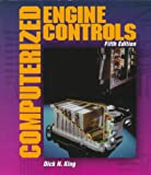 Computerized Engine Control, King, Dick H., 0827378785