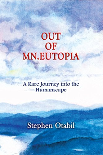 Out of MN.Eutopia