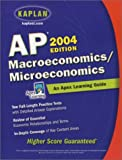 AP Macroeconomics/Microeconomics, Apex Learning Staff, 0743241649