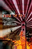 Fire in the Fourth Dimension, Allan Gainer, 1410769534
