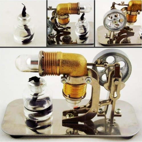 sunnytech-mini-hot-air-stirling-engine-motor-model-educational-toy-kits-electricity-ha001