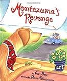 Montezuma's Revenge, Cari Best, 0531301982