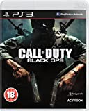 Call of Duty Black Ops (Nintendo DS)