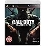 Call of Duty: Black Ops (PS3)by Activision