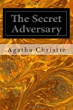 The Secret Adversary, Agatha Christie, 1495950816