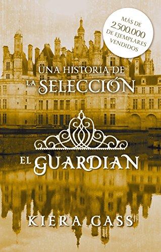 El guardi%C3%A1n Selecci%C3%B3n Historias Spanish ebook