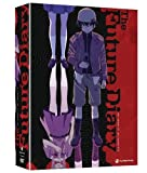 Future Diary: Part One (Limited Edition) by Funimation