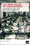 Rules of Engagement: Life-work Balance and Employee Commitment