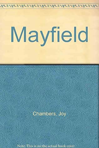 book cover of Mayfield