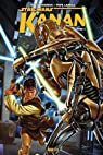 Star Wars - Kanan, tome 2 : Premier sang par Weisman