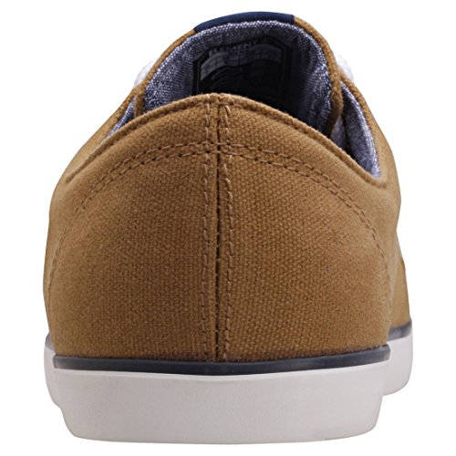 Topaz Element Herren Sneakers Sneaker Curry EEzqnapr