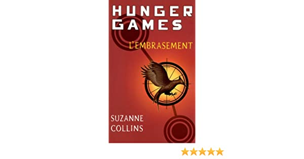 Hunger Games, tome 1 - version française (Pocket Jeunesse) (French Edition)