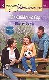 The Children's Cop